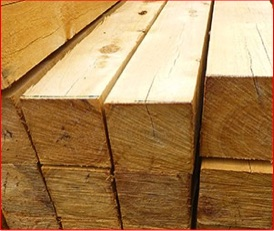 cypress-timber-stack